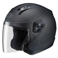 HJC CL-Jet Helmets