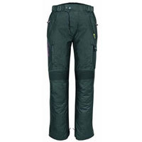Vega Pants