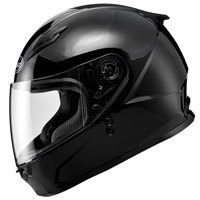 GMax FF49 Helmets