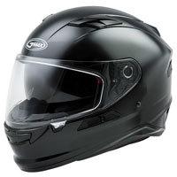GMax Full Face Helmets
