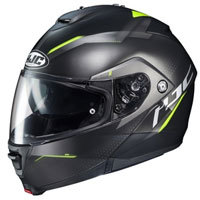HJC IS-Max II Helmets