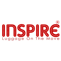 Inspire Luggage