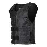 Bulletproof Style Vests
