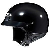 HJC CS-2N Helmets
