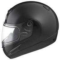 GMax GM38S Helmets