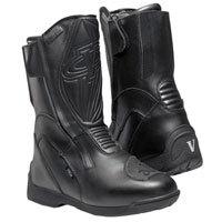 Vega Boots