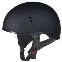 GMax GM45S Helmets