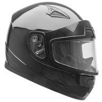 Vega Snowmobile Helmets