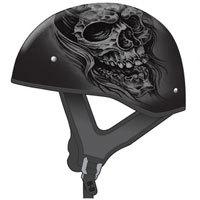 GMax GM65 Helmets
