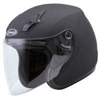 GMax Open Face Helmets