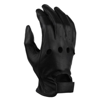 Mens Summer Gloves