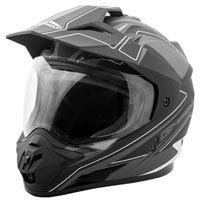 GMax GM11D Helmets