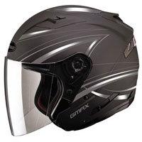 GMax OF77 Helmets