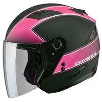 GMax Womens Helmets
