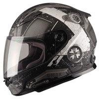 GMax GM49Y Helmets