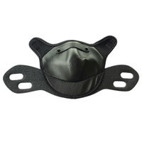 GMax Helmet Parts and Accessories