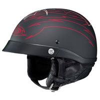 HJC CL-Ironroad Helmets