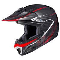 HJC CL-XY Helmets