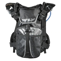 Motorcycle Hydration Packs