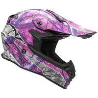 Vega Womens Helmets