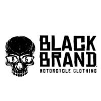 Black Brand