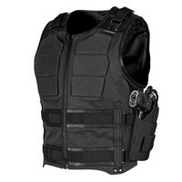 Armor Vests