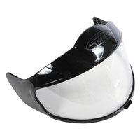GMax Helmet Face Shields