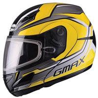 GMax GM44 Helmets