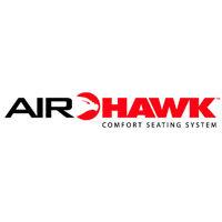 Airhawk