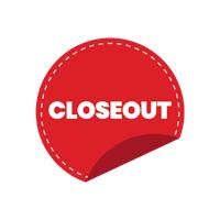 HJC Helmet Closeout Sale