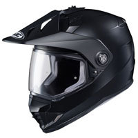 HJC Dual Sport Helmets