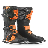 Motorcycle Boots Kids
