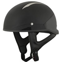 Speed and Strength SS310 Helmets