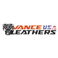 Vance Leather