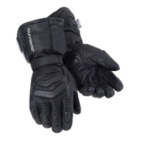 Womens Heated Gloves