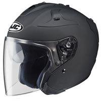 HJC FG-Jet Helmets