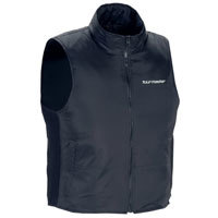 Mens Heated Vests