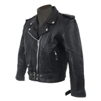 Youth Motorcycle Jackets