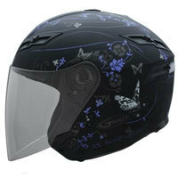 GMax GM67S Helmets