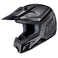 HJC Youth Helmets