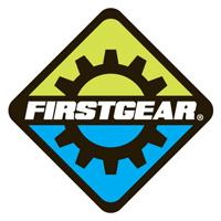 FirstGear