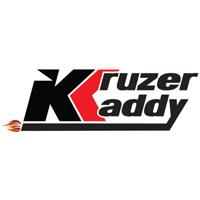 Kruzer Kaddy