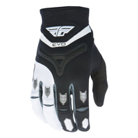 ATV Gloves