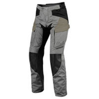 GORE-TEX Motorcycle Pants