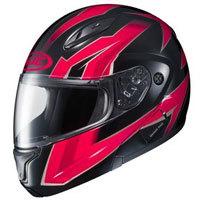 HJC CL-Max II Helmets