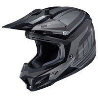 HJC Dirt Bike Helmets