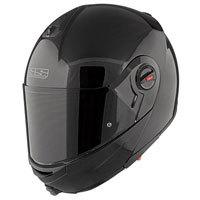 Speed and Strength Modular Helmets