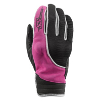 Womens Mesh Gloves