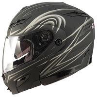 GMax GM54S Helmets