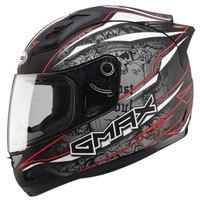 GMax GM69 Helmets